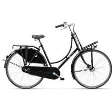 Batavus Old Dutch Plus