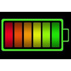 Remplacement Batterie