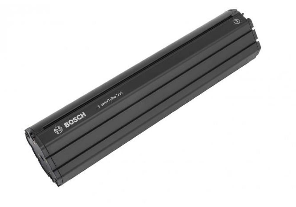 Bosch PowerTube 625 Vertical