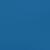 Bleu Ciel +30,00€