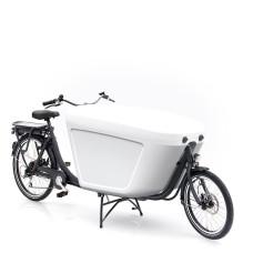Babboe Pro Bike-E