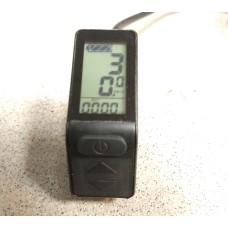Ecran LCD Mini