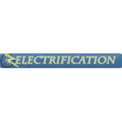 Zelectrification